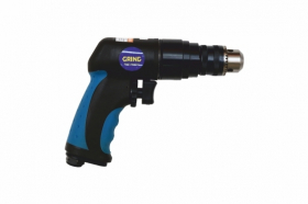 Composite air drill 3/8""